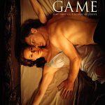 Gerald's Game (2017) Online Subtitrat in Romana