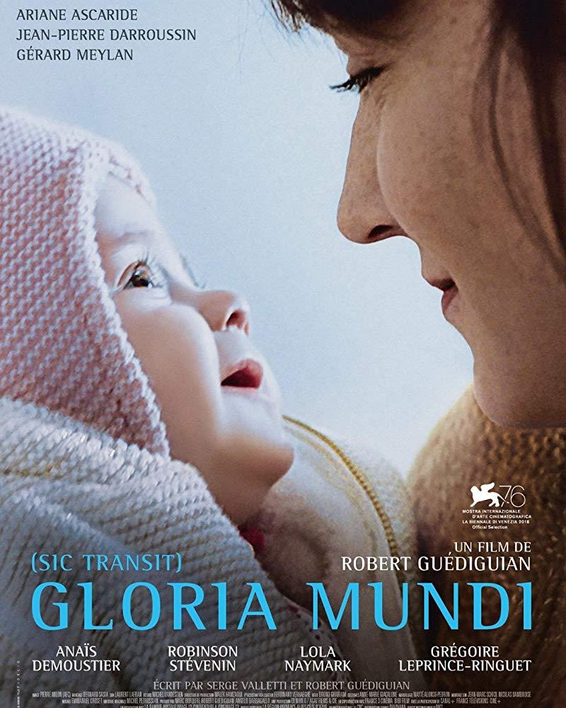 Gloria Mundi (2019) Online Subtitrat in Romana