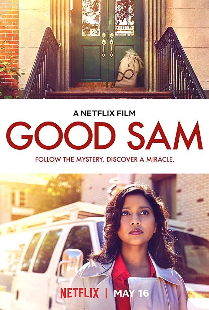 Good Sam (2019) Online Subtitrat in Romana