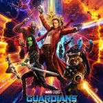 Guardians of the Galaxy Vol. 2 (2017) Online Subtitrat in Romana