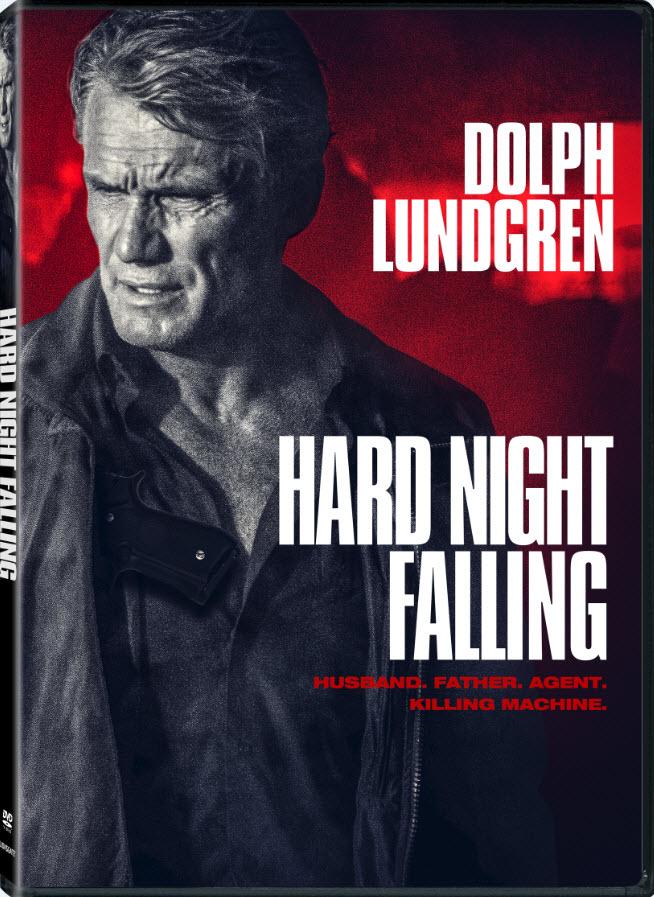 Hard Night Falling (2019) Online Subtitrat in Romana