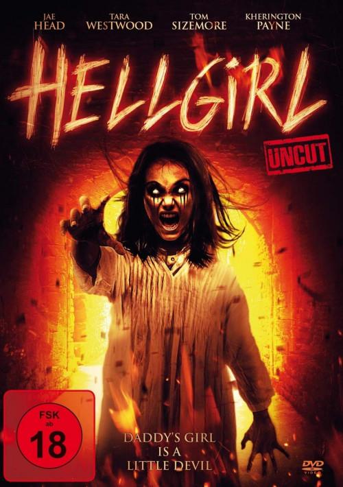 Hell Girl (2019) Online Subtitrat in Romana