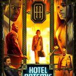 Hotel Artemis (2018) Online Subtitrat in Romana