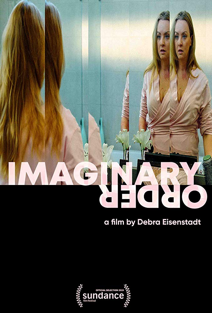 Imaginary Order (2019) Online Subtitrat in Romana