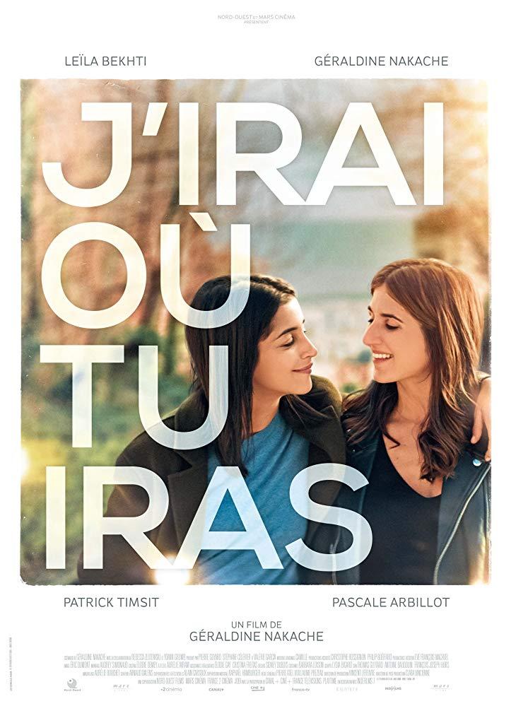 J'irai où tu iras (2019) Online Subtitrat in Romana