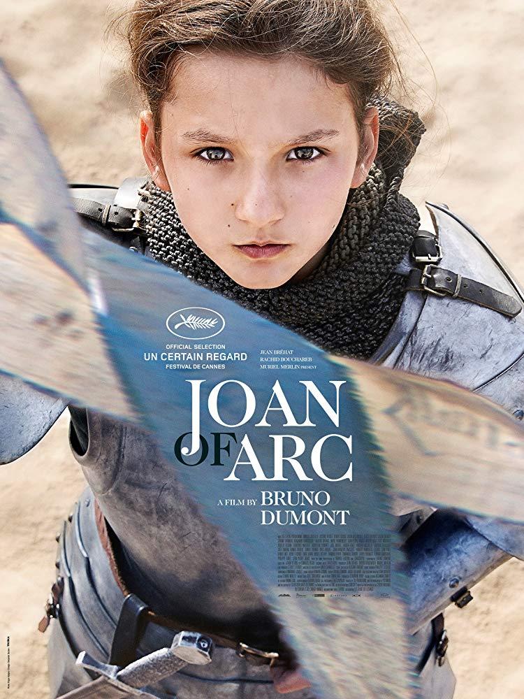 Joan of Arc (2019) Online Subtitrat in Romana