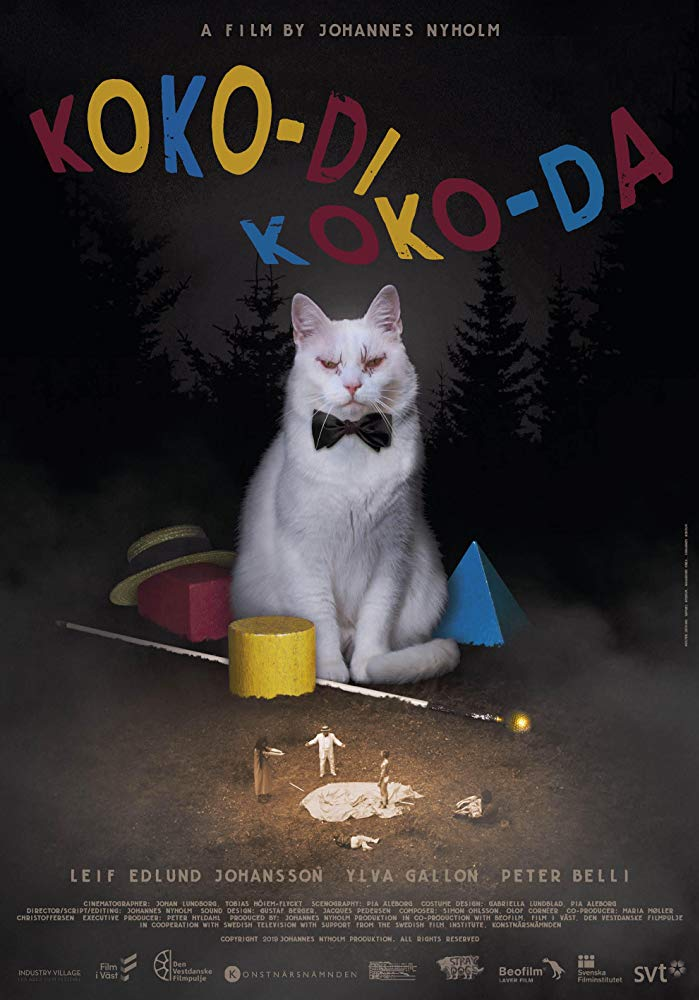 Koko-di Koko-da (2019) Online Subtitrat in Romana
