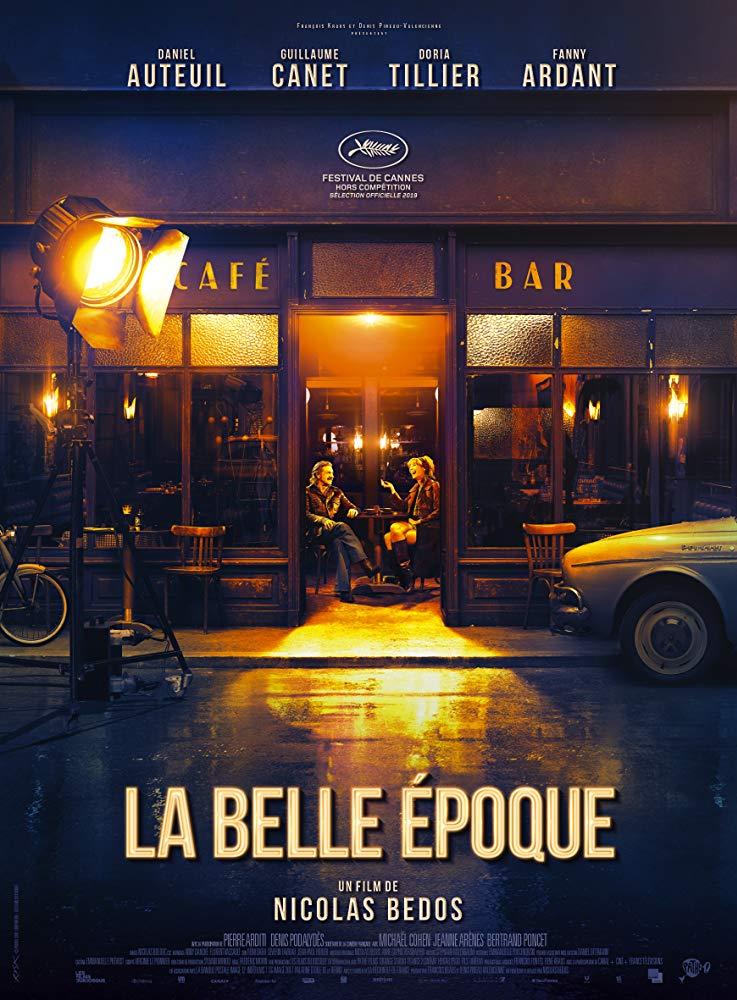 La Belle Époque (2019) Online Subtitrat in Romana