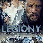 Legiony (2019) Online Subtitrat in Romana