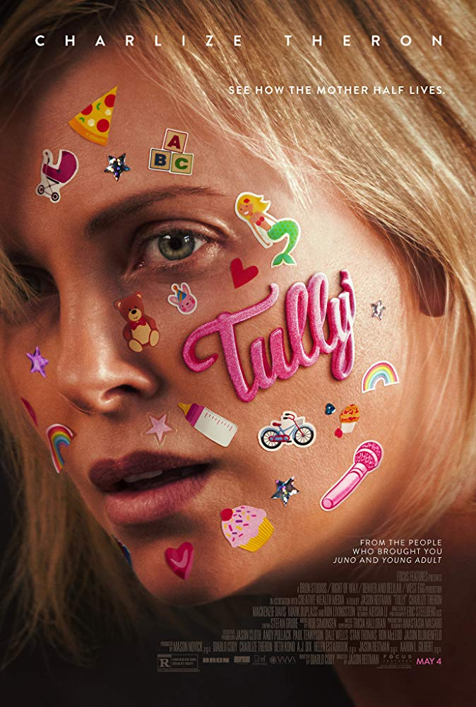 Tully (2018) Online Subtitrat in Romana