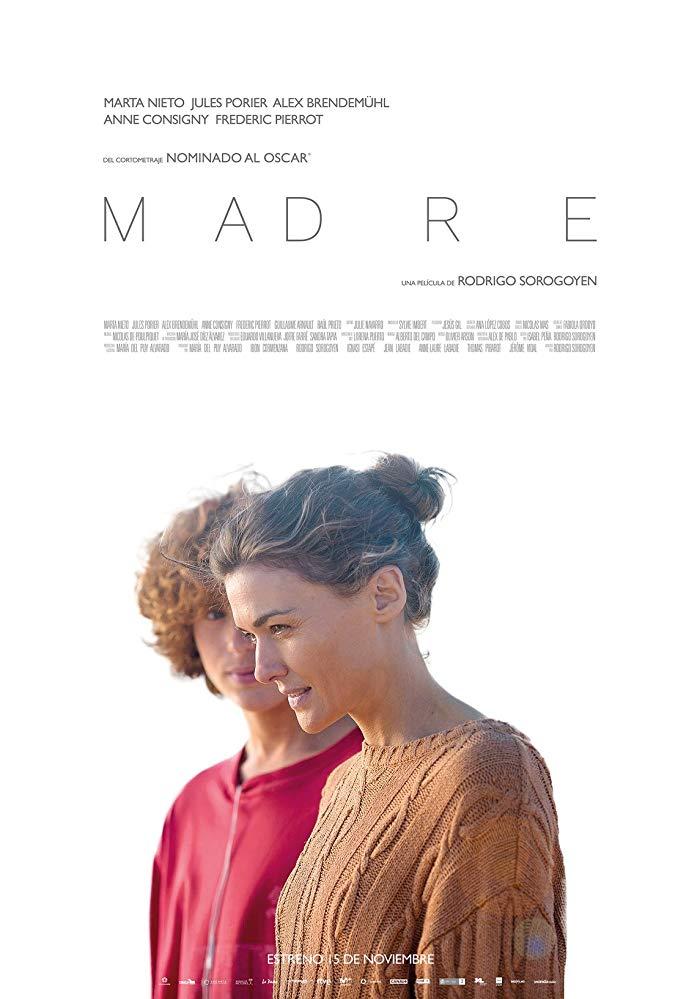 Madre (2019) Online Subtitrat in Romana