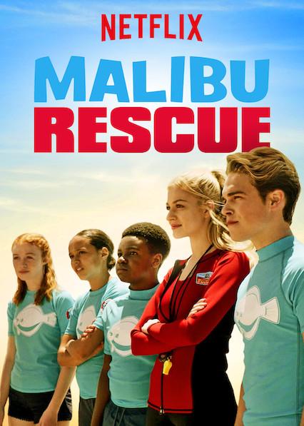 Malibu Rescue (2019) Online Subtitrat in Romana