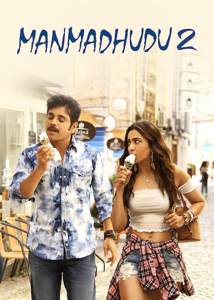 Manmadhudu 2 (2019) Online Subtitrat in Romana