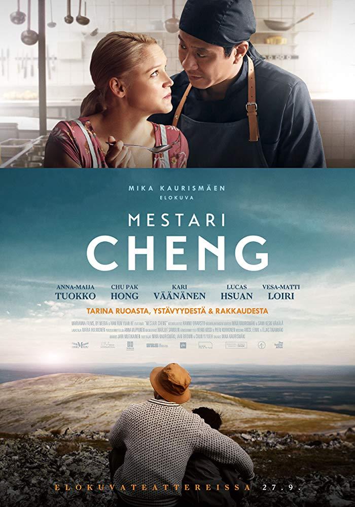 Mestari Cheng (2019) Online Subtitrat in Romana