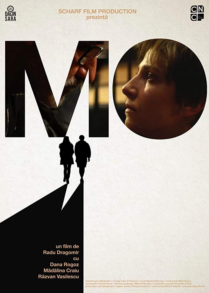 Mo (2019) Online Subtitrat in Romana