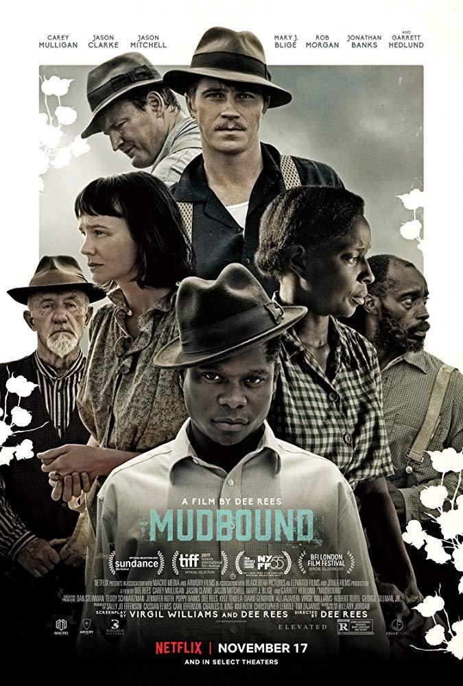 Mudbound (2017) Online Subtitrat in Romana