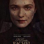 My Cousin Rachel (2017) Online Subtitrat in Romana