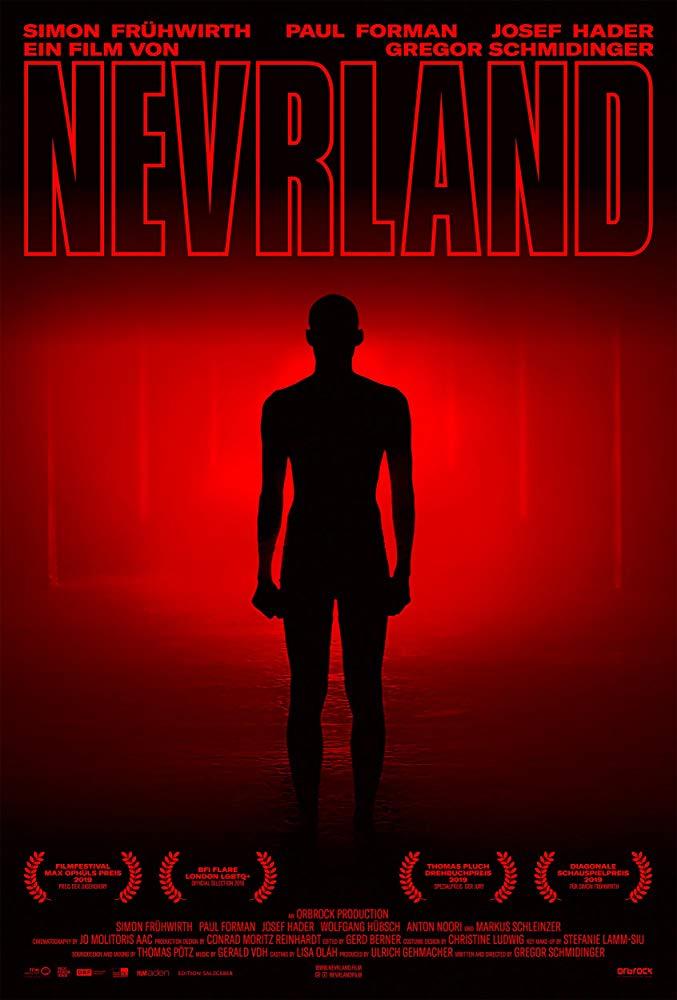 Nevrland (2019) Online Subtitrat in Romana