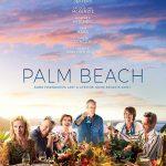 Palm Beach (2019) Online Subtitrat in Romana