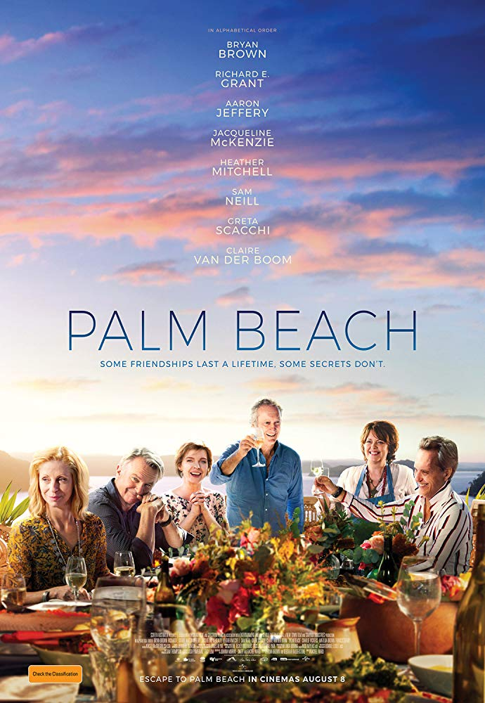 Palm Beach (2019) Online Subtitrat in Romana
