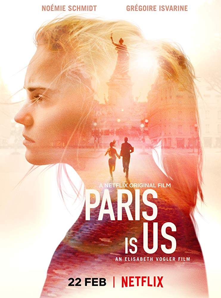 Paris Is Us (2019) Online Subtitrat in Romana