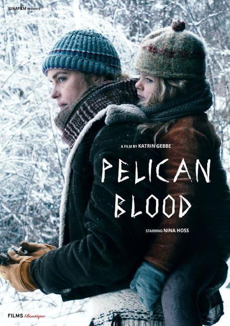Pelican Blood (2019) Online Subtitrat in Romana