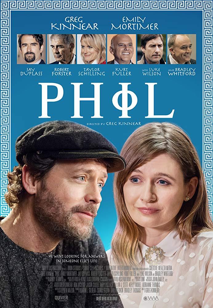 Phil (2019) Online Subtitrat in Romana