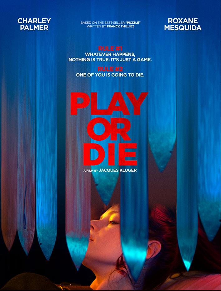 Play or Die (2019) Online Subtitrat in Romana