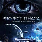 Project Ithaca (2019) Online Subtitrat in Romana