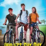 Project Pay Day (2019) Online Subtitrat in Romana