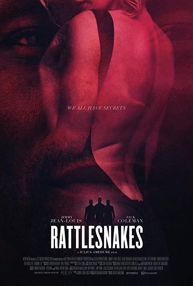 Rattlesnakes (2019) Online Subtitrat in Romana