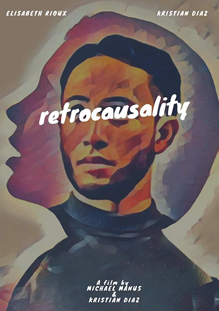 Retrocausality (2019) Online Subtitrat in Romana