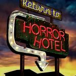 Return to Horror Hotel (2019) Online Subtitrat in Romana
