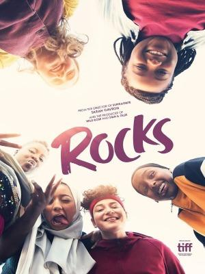 Rocks (2019) Online Subtitrat in Romana