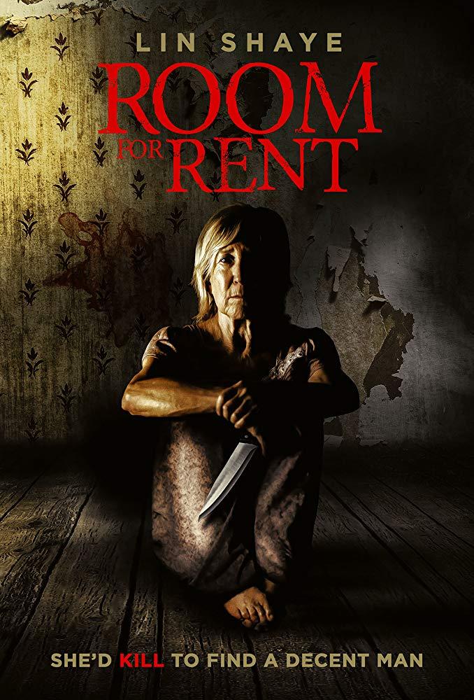 Room for Rent (2019) Online Subtitrat in Romana