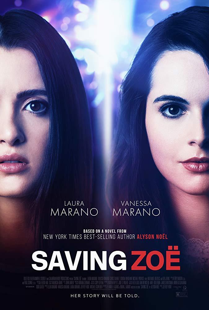 Saving Zoë (2019) Online Subtitrat in Romana