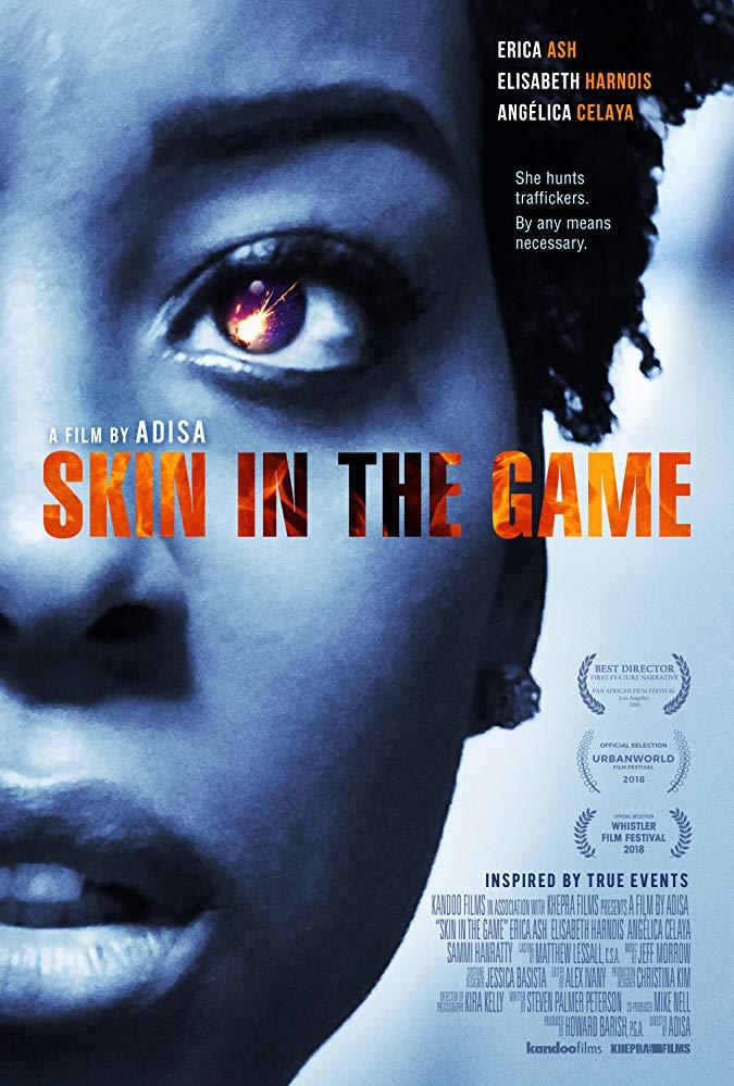 Skin in the Game (2019) Online Subtitrat in Romana