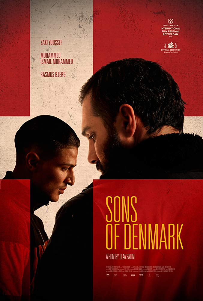 Sons of Denmark (2019) Online Subtitrat in Romana
