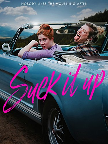 Suck It Up (2017) Online Subtitrat in Romana