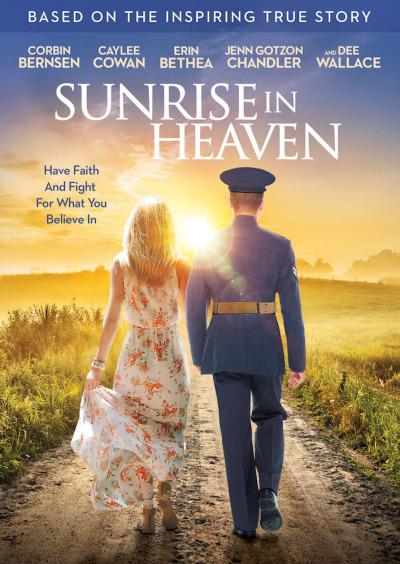 Sunrise in Heaven (2019) Online Subtitrat in Romana