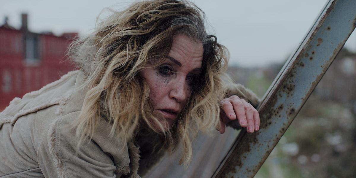 Tammy's Always Dying (2019) Online Subtitrat in Romana