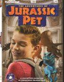 The Adventures of Jurassic Pet (2019) Online Subtitrat in Romana