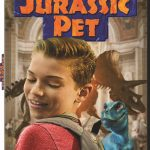 The Adventures of Jurassic Pet (2019) Online Subtitrat in Romana