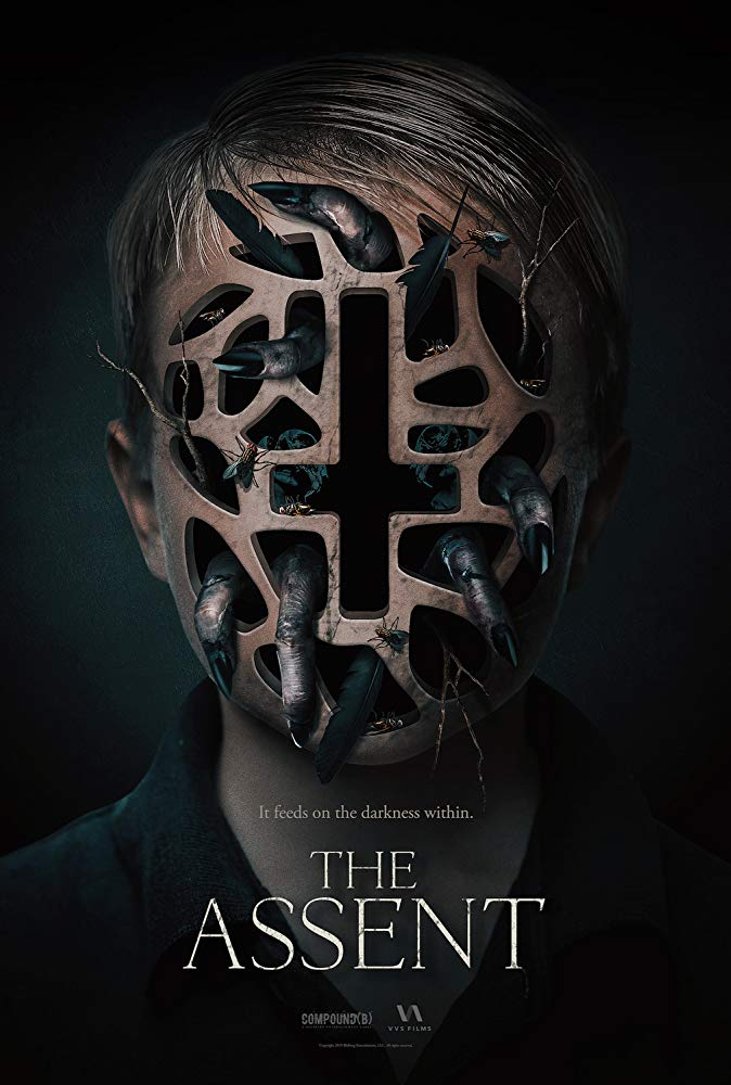 The Assent (2019) Online Subtitrat in Romana