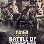 The Battle of Jangsari (2019) Online Subtitrat in Romana