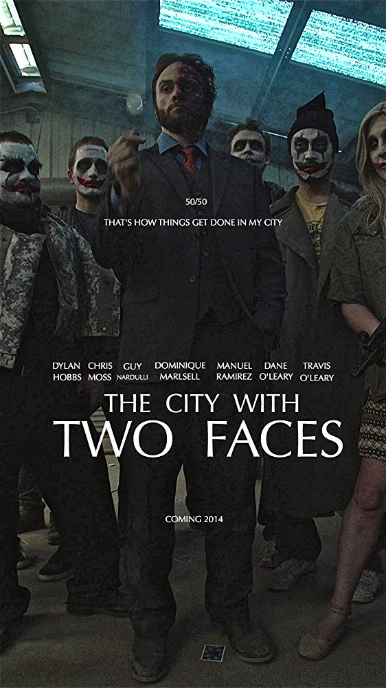 The Clown Prince (2019) Online Subtitrat in Romana