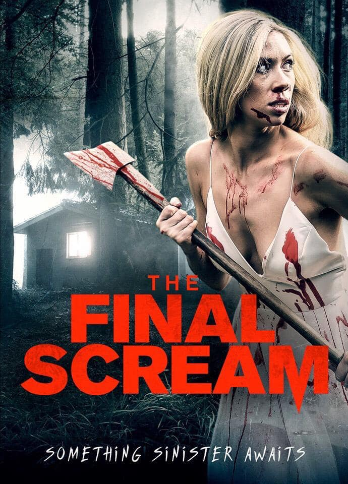 The Final Scream (2019) Online Subtitrat in Romana