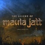 The Legend of Maula Jatt (2019) Online Subtitrat in Romana