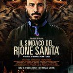 The Mayor of Rione Sanità (2019) Online Subtitrat in Romana