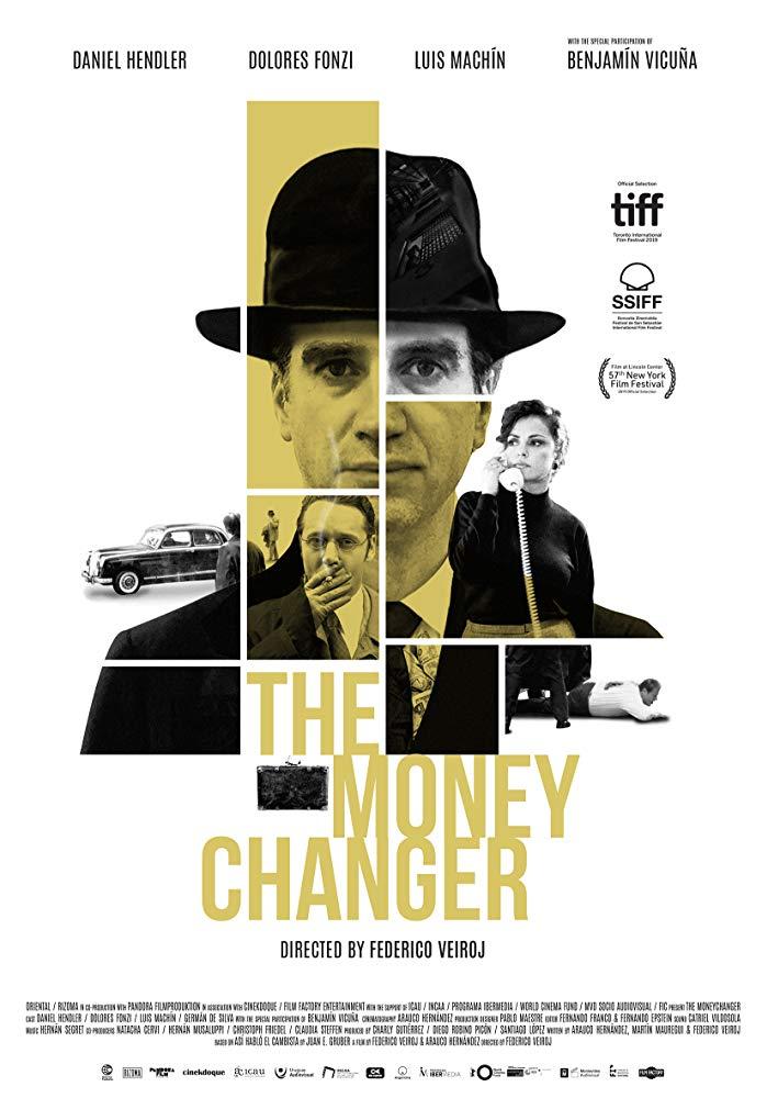The Moneychanger (2019) Online Subtitrat in Romana